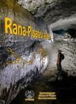 Documentario Rana-Pisatela 40 km