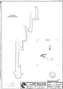 camino papesatan
