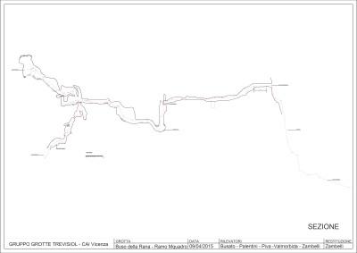 mquadro sezione 09-04-15