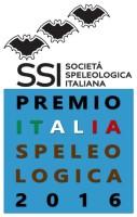 Sito vince premio SSI